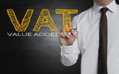 Stawki VAT bez zmian, ale SLIM VAT nadal w grze