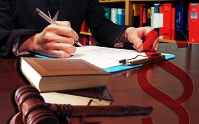 Ile na adwokata i czy warto? - Jacek Trela o korzystaniu z profesjonalnej pomocy prawnej