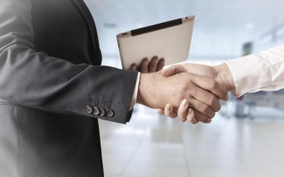 Porozumienia cenowe: problem sporów i reklamy rozwiązany