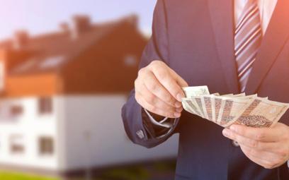 Sprzedaż nieruchomości bez podatku