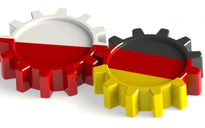 CloudFerro docenione przez Niemców i Polaków