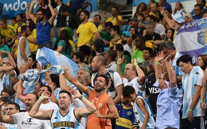 Marek Migalski: Jak sport przygotowuje na wojnę