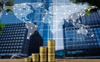 Podatkowe sztuczki na celowniku fiskusa. Zmiana umów z Maltą i Niderlandami