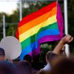 W ubiegłym tygodniu z tzw. uchwał anty-LGBT wycofały się cztery województwa. Gminy na razie nie mają