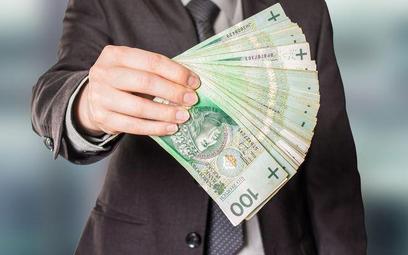 Zamiana długu na kapitał zakładowy lub zapasowy a PCC