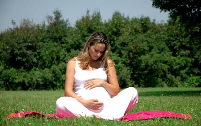 Niewiedza o ciąży to argument dla sądu przy porozumieniu o rozwiązaniu umowy o pracę
