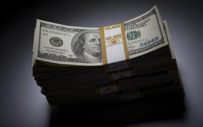 Fed dał bankom zielone światło do podziału zysków