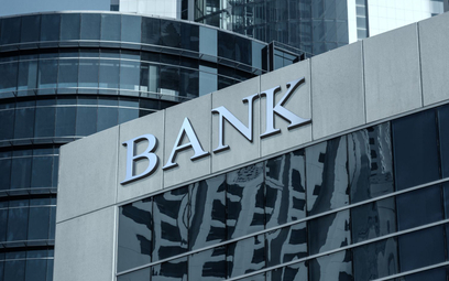 Polskie banki najmniej rentowne w regionie