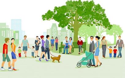 Czy w konsultacjach społecznych w gminie mogą brać udział wszyscy mieszkańcy?
