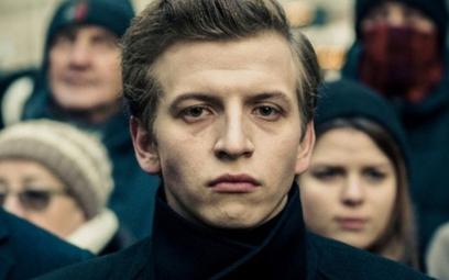 Polskie filmy walczą o 100 000 złotych