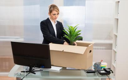 Uniewinnienie pracownika nie wystarczy, aby uznać naruszenie jego dóbr osobistych