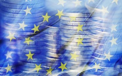 Dotacje unijne: bolesne skutki niektórych błędów we wnioskach o dofinansowanie