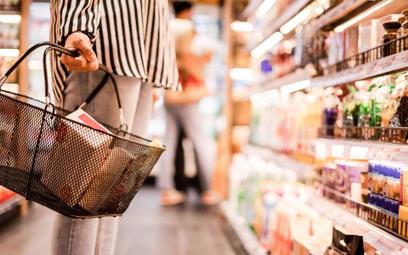 Producenci martwią się wzrostem cen w sklepach