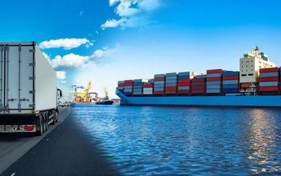 Koniec eksportowej bonanzy? Produkcja wyhamowała
