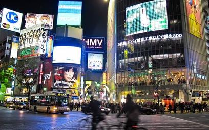 Japonia jest jednym z najlepiej wykształconych i zaawansowanych technologicznie krajów, co czyni ją