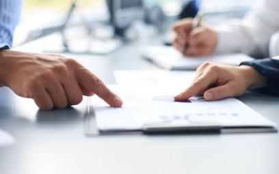 Postępowanie administracyjne - trzeba zawiadomość o wypowiedzeniu pełnomocnictwa