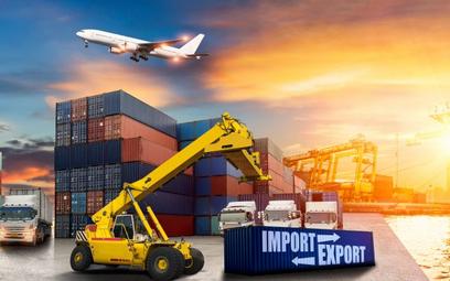 Pomoc dla polskich eksporterów współpracujących z brytyjskimi kontrahentami na rynkach trzecich
