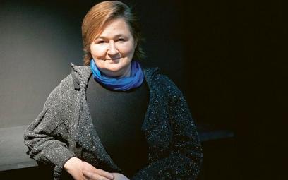 Prof. Magdalena Środa: Po co Kościół obsesyjnie zajmuje się seksem?