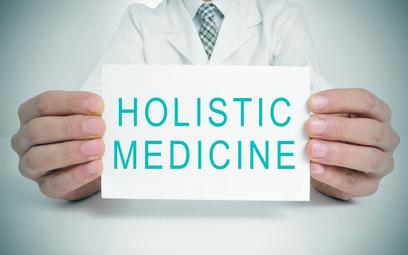 Medycyna holistyczna: metoda leczenia czy filozofia?