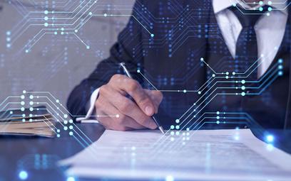 Ranking kancelarii 2021. Burzą mity o pracy prawników - nagrody za innowacje w kancelariach