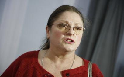 Krystyna Pawłowicz: Niemcy zwalczają piękną polskość