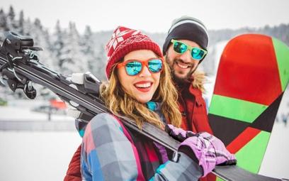 Nowość w Rainbow – narty w Gruzji