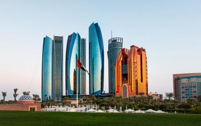 Perspektywy współpracy z branżą hotelarską w ZEA