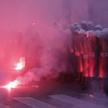 Zamieszki w Warszawie 11.11.2020 r.