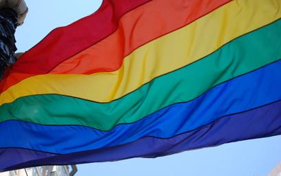 Birmingham: Sąd zakazał protestów rodziców przeciw lekcjom LGBT
