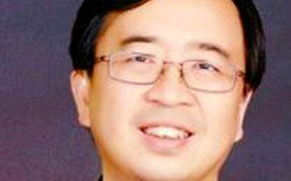 """""""Ojciec kwantów"""", jak mówi się o Jian-Wei Panie, ma wyprowadzić Chiny na pozycję lidera w nowym glob"""