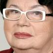 Senator Maria Pańczyk-Pozdziej