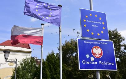 Co Polska ma z Unii? Wbrew sceptykom zyski idą w biliony