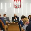 Kataryna: Lektura stenogramów z prac komisji Suskiego mówi o dzisiejszej Polsce dużo więcej, niż chc