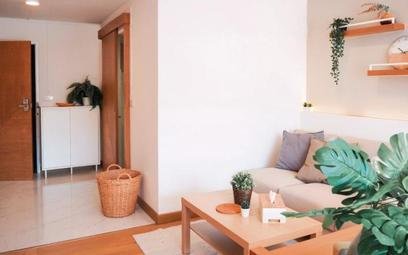 Część właścicieli mieszkań odkłada decyzję o ich sprzedaży, licząc, że ceny jeszcze pójdą w górę