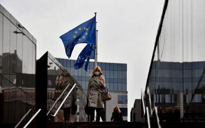 Kolejny zastrzyk unijnej pomocy. Również dla Polski