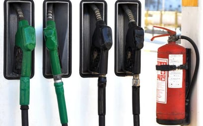 Akcyza: mniej biurokracji wokół alkoholi i paliw