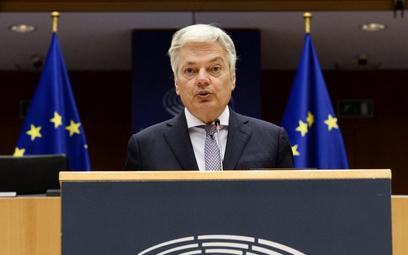 Komisja Europejska ostrzega: Europie grozi wiele zielonych certyfikatów