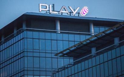 T-Mobile pozwał Playa za mówienie o sieci 5G Ready