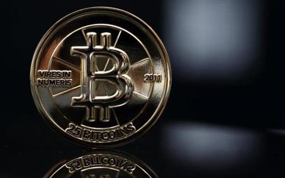 Zamiast zakazywać, Rosja ureguluje bitcoiny