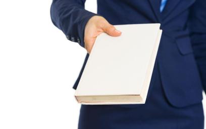 Międzynarodowa Federacja Księgowych: jak tworzyć prawo