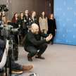 Timur Bekmambetow chce finansować najlepsze projekty filmowe