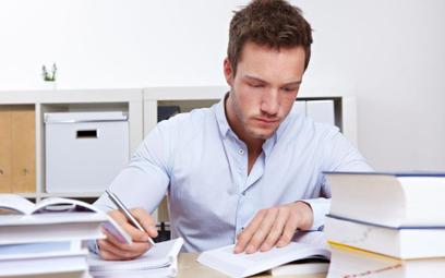 Prawnik z firmą odliczy wydatki na studia doktoranckie