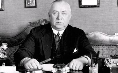 Stefan Ossowiecki (1877–1944) – polski inżynier zajmujący się zjawiskami paranormalnymi, najsłynniej