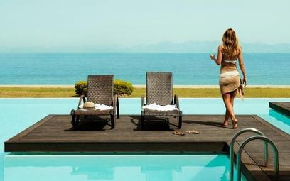 Agenci turystyczni łatwiej załatwią sprawę z Thomasem Cookiem