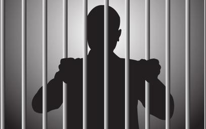 Więźniowie skazani na wykluczenie