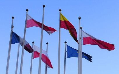 Sprawozdanie polskiego rządu z wykonywania Międzynarodowego Paktu Praw Obywatelskich i Politycznych