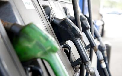 Drożeje ropa. Ceny paliw skoczą o 20 groszy