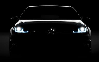W przyszłości Volkswagen GTI będzie miał napęd elektryczny