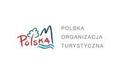 Marek Olszewski kandydatem na szefa Polskiej Organizacji Turystycznej