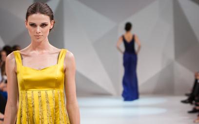 Ile zarabiają słynni projektanci mody? To już nie tajemnica